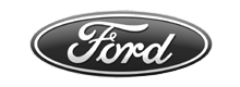ford analyses GC logs with GCEasy